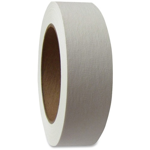 AbilityOne 2666710 General-purpose Masking Tape