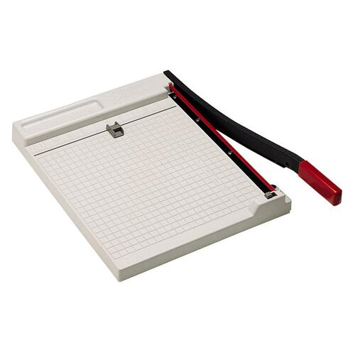 AbilityOne 1632568 Tabletop Paper Trimmer