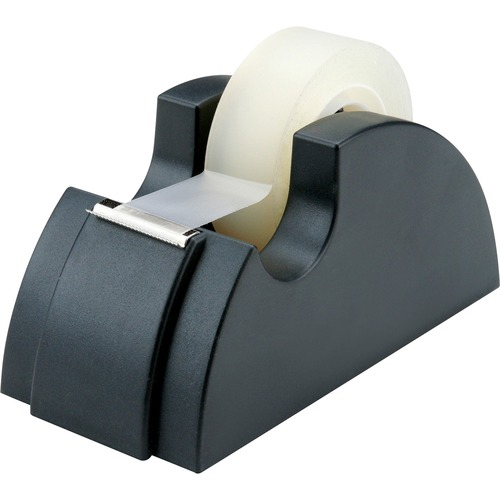 AbilityOne 2402411 Desktop Tape Dispenser