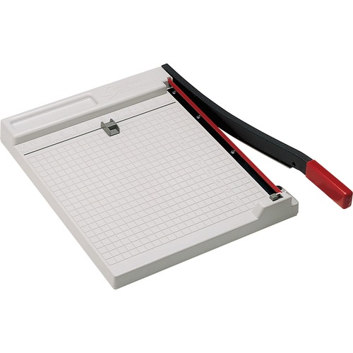 AbilityOne 6344675 Tabletop Paper Trimmer