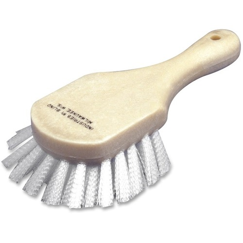 AbilityOne 0610038 All-Purpose Scrub Brush
