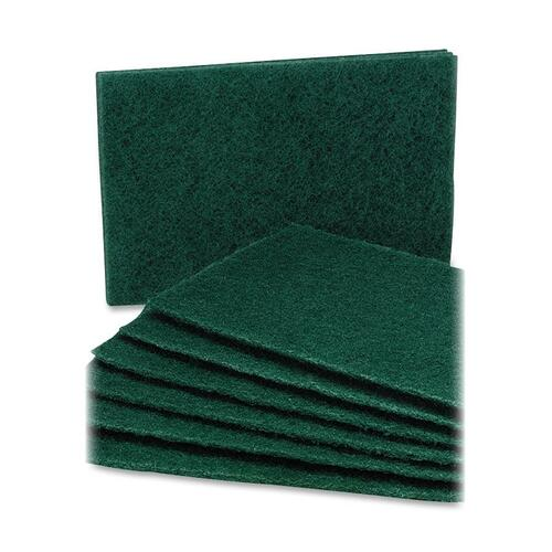 AbilityOne 7535242 Light Cleaning Scouring Pads