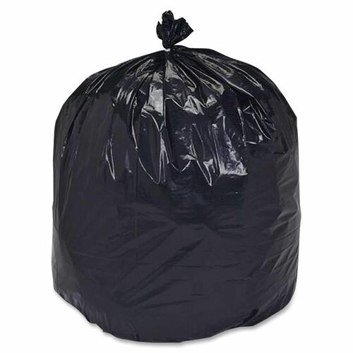 AbilityOne 3862399 TRC Recycled Trash Bags