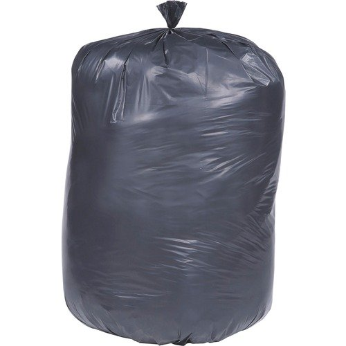 AbilityOne 3862410 TRC Recycled Trash Bags
