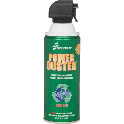 AbilityOne 3982473 Power Duster