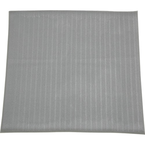 AbilityOne 5826228 Light-duty Anti-fatigue Mat