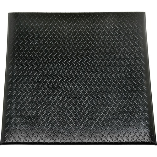 AbilityOne 5826231 Industrial Duty Anti-fatigue Mat