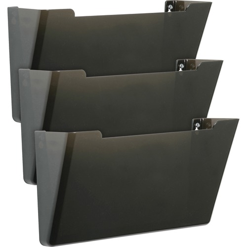 AbilityOne 5827277 Hanging Wall Files Set