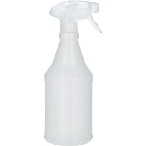 AbilityOne 5770210 Plastic Trigger Spray Bottle