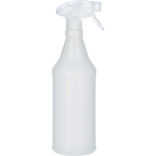 AbilityOne 5770212 Plastic Trigger Spray Bottle