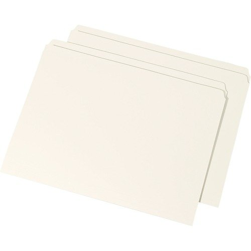 AbilityOne 5833821 Interior Height Top Tab File Folder