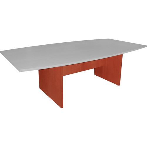 Lorell 69121 Essentials Conference Table Base