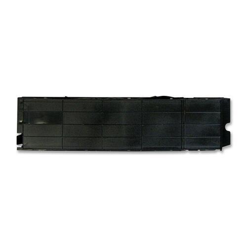 Industrias Kores KOR298B Black Ribbon Cartridge