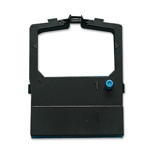 Industrias Kores KOR346B Black Ribbon Cartridge