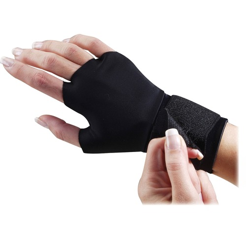 Dome 3733 Flex-fit Therapeutic Gloves
