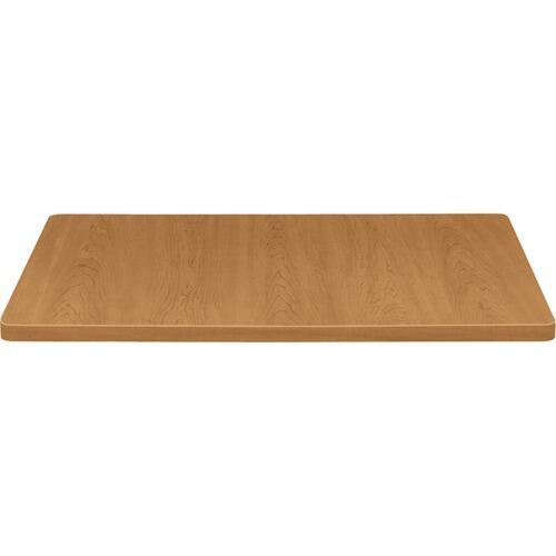 HON 1311CC Hospitality 1311 Table Top
