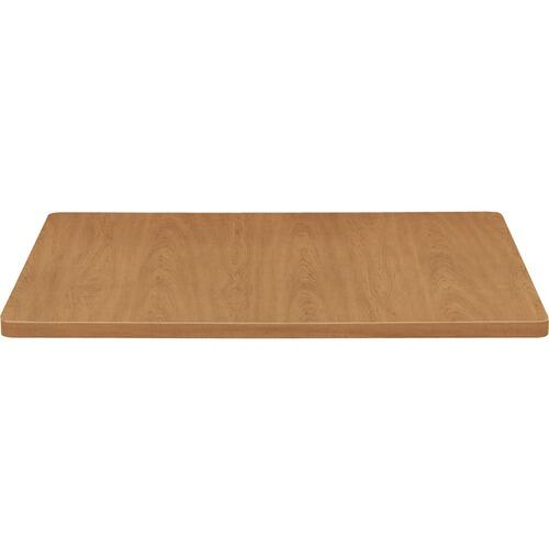 HON 1312CC Hospitality 1312 Table Top