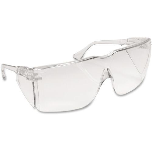 3M 412000000010 Tour-Guard III Protective Eyewear