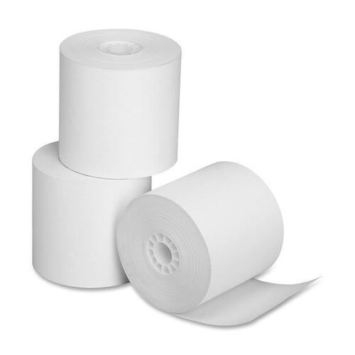 AbilityOne 5907110 Thermal Paper Rolls
