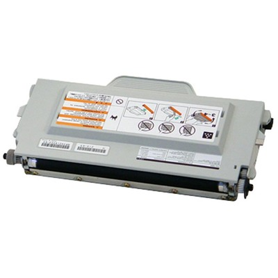 Brother TN-04C Cyan Toner Cartridge Cartridge