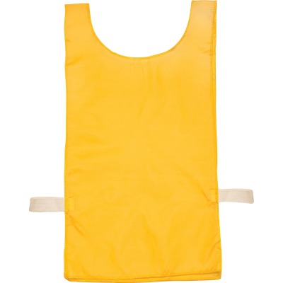 Champion Sports NP1GD s Heavyweight Youth-size Pinnies