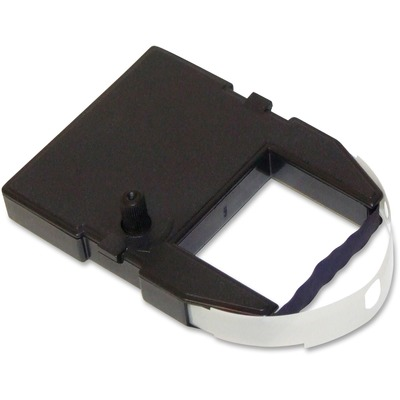 Pyramid 4000R 37 Time Clock Replacement Ribbon