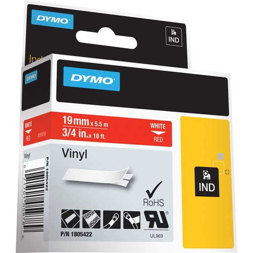 DYMO 1805422 Labels