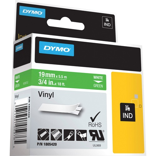 DYMO 1805420 Labels