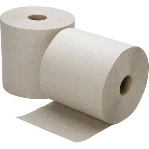 AbilityOne 5915823 1-ply Hard Roll Paper Towel