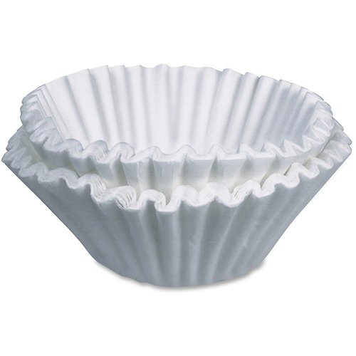 BUNN 201060000 Heavyweight Coffee Filter