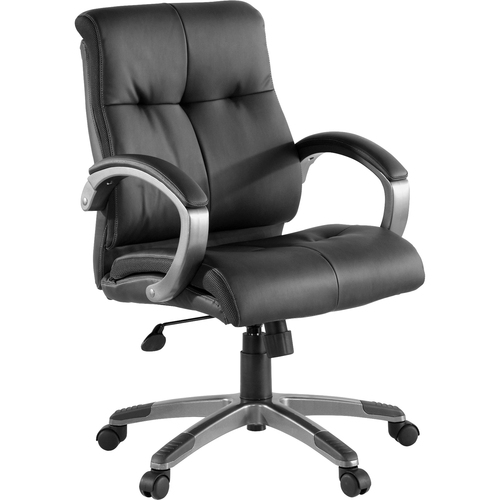 Lorell 62622 Managerial Chair