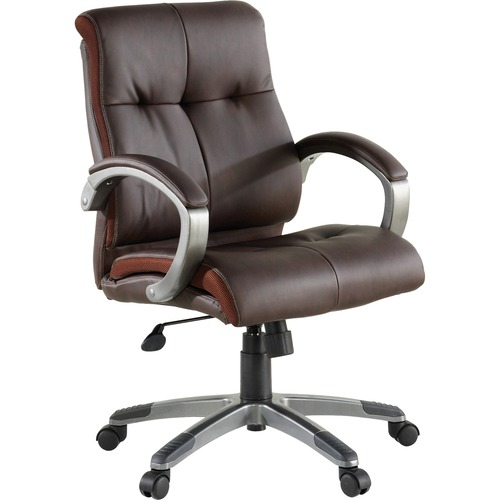 Lorell 62623 Managerial Chair