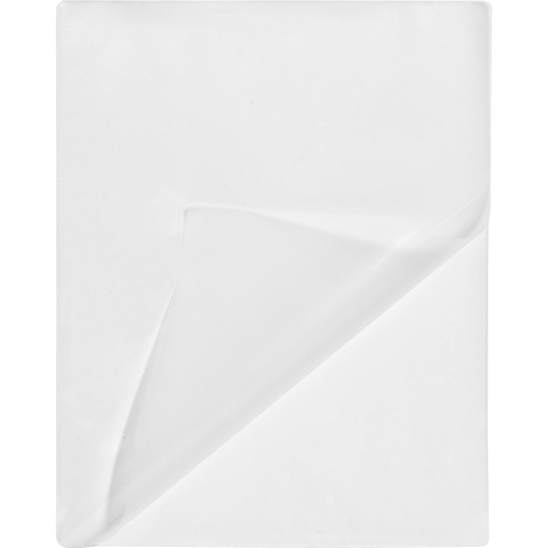 Business Source 20862 Letter-size Laminating Pouch