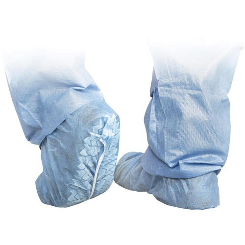Medline CRI2003 Protective Shoe Covers