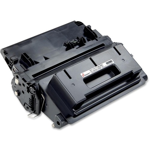 AbilityOne 751001600598 Black Toner Cartridge