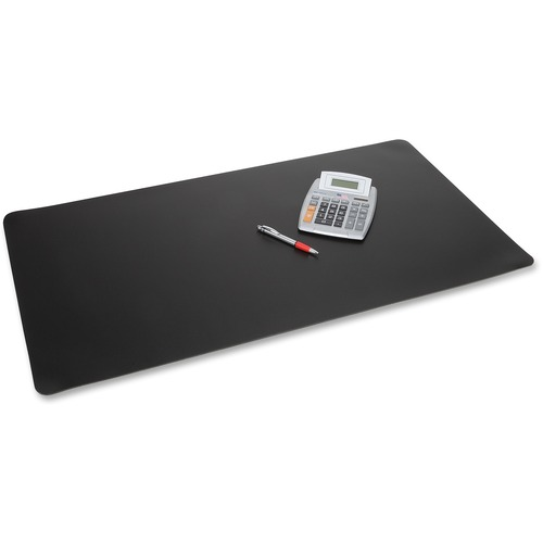 Artistic Lt612m Rhino Ii Microban Protective Desk Pads