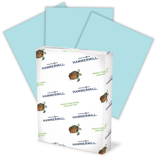 Hammermill 103671 24lb FORE MP Color Paper