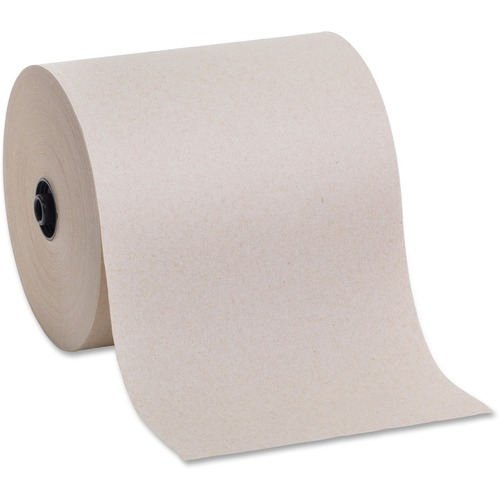 enMotion 89440 Touchless Roll Kraft Paper Towels
