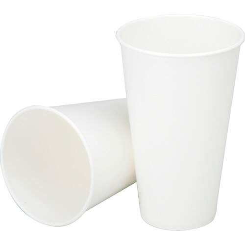 AbilityOne 6414517 Paper cups without handles