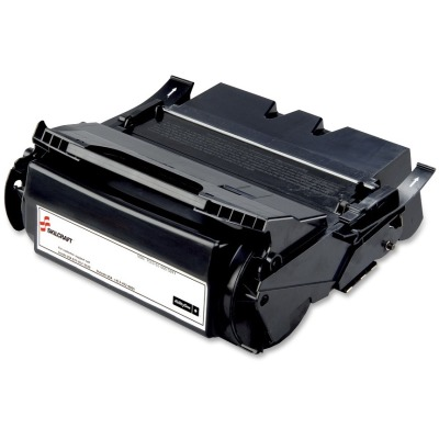 AbilityOne 6005977 Black Toner Cartridge