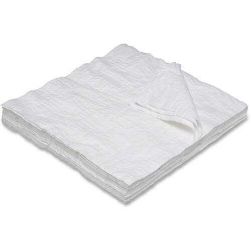 AbilityOne 8239773 General-purpose Cleaning Towels