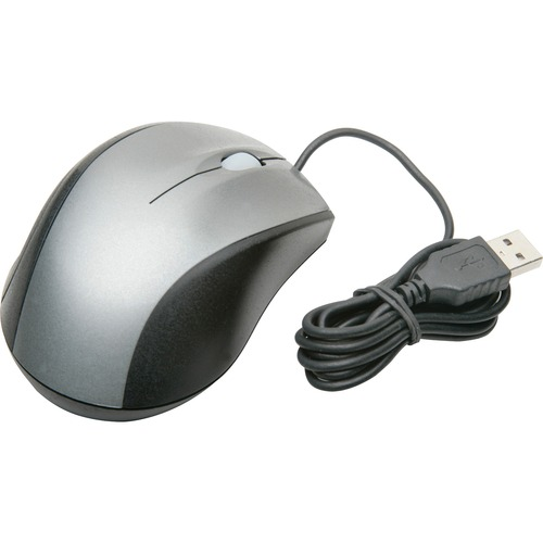 AbilityOne 6184138 Optical Sensor Mouse