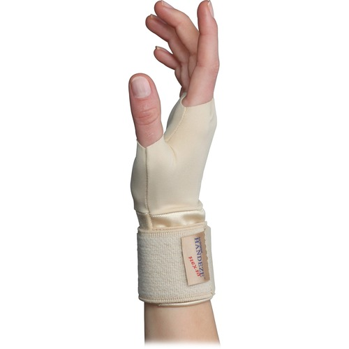 Dome 3533 Handeze Therapeutic Activity Glove
