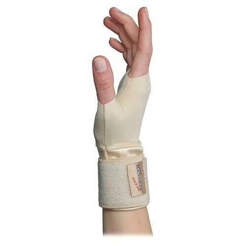 Dome 3534 Handeze Therapeutic Activity Glove