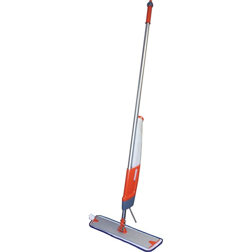Impact LBH18SPR Mopster Bucketless Mopping System