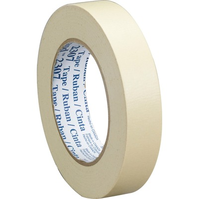 3M 230736X55 2307 General Purpose Masking Tape Rolls