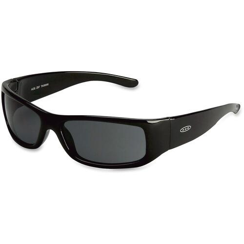 3M 112150000020 Moon Dawg Safety Glasses