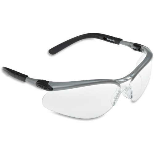 3M 113800000020 Adjustable BX Protective Eyewear