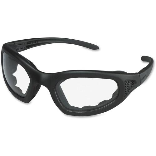 3M 406960000010 Maxim 2X2 Safety Goggles