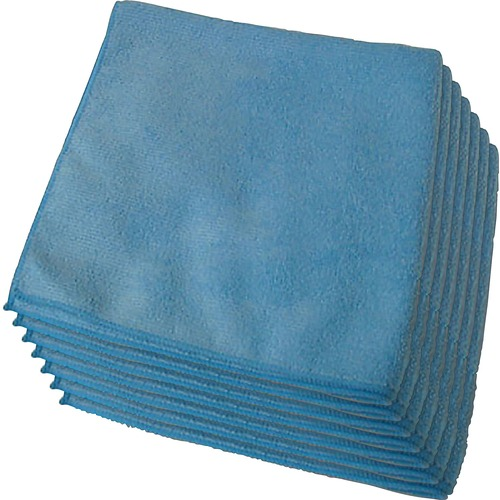 Genuine Joe 39506 General Purpose Microfiber Cloth